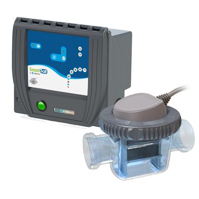 electrolyseur 60