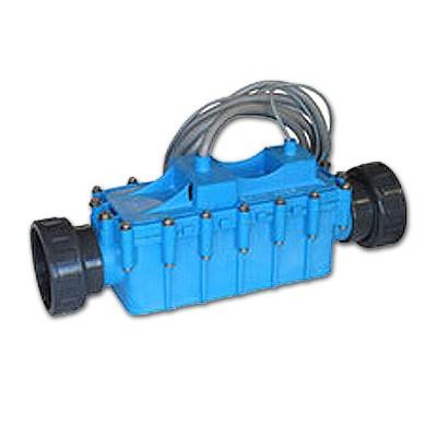 electrolyseur aqualyse 80