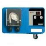 electrolyseur au sel gamme z eco ia
