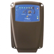electrolyseur bio pool csa