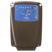 electrolyseur bio pool