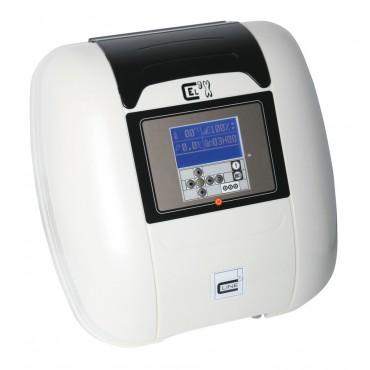 electrolyseur c'line