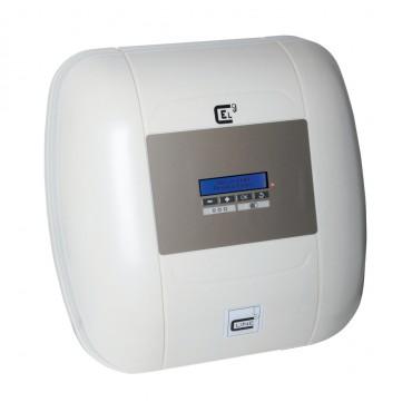 electrolyseur cel