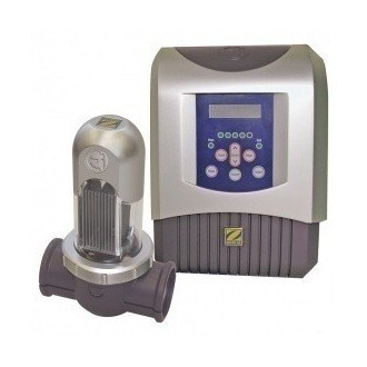 electrolyseur chlor ease