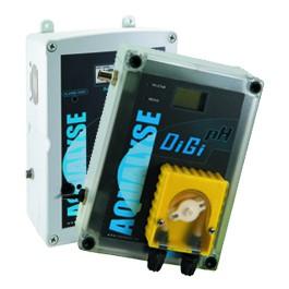electrolyseur corelec 80