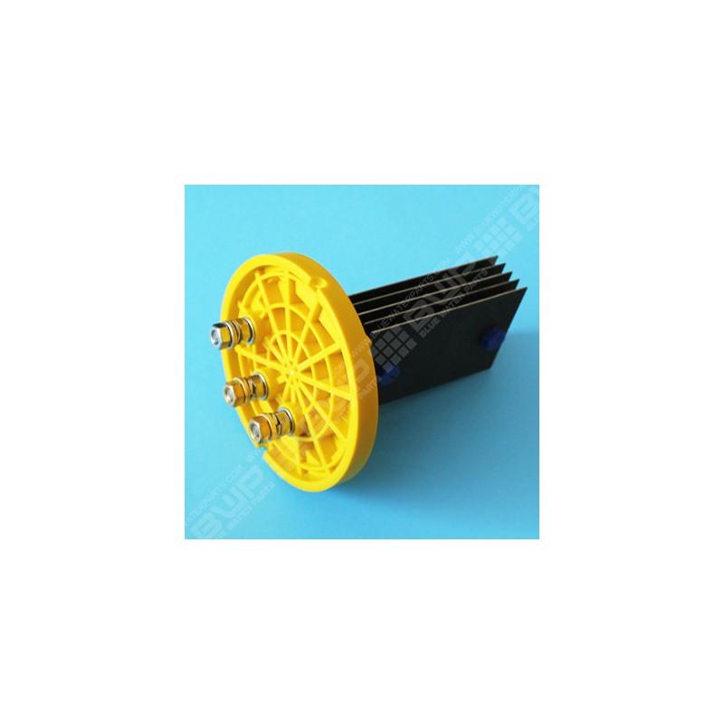 electrolyseur ctx