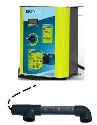 electrolyseur distrisalt