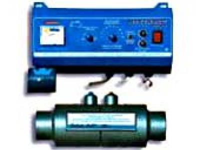 electrolyseur dytech avis