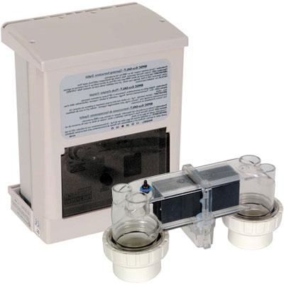 electrolyseur ecosalt 13