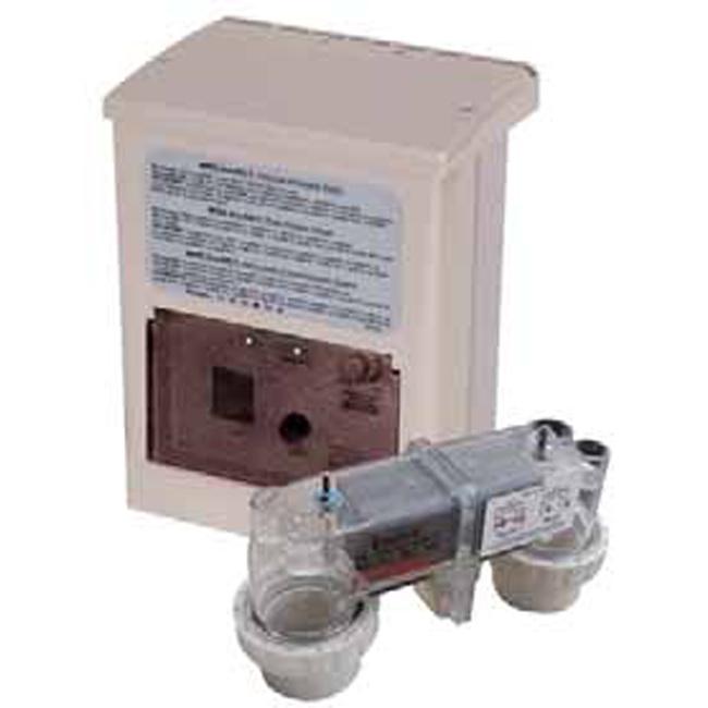 electrolyseur ecosalt 8