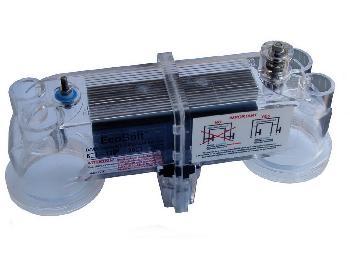 electrolyseur ecosalt bmsc 8