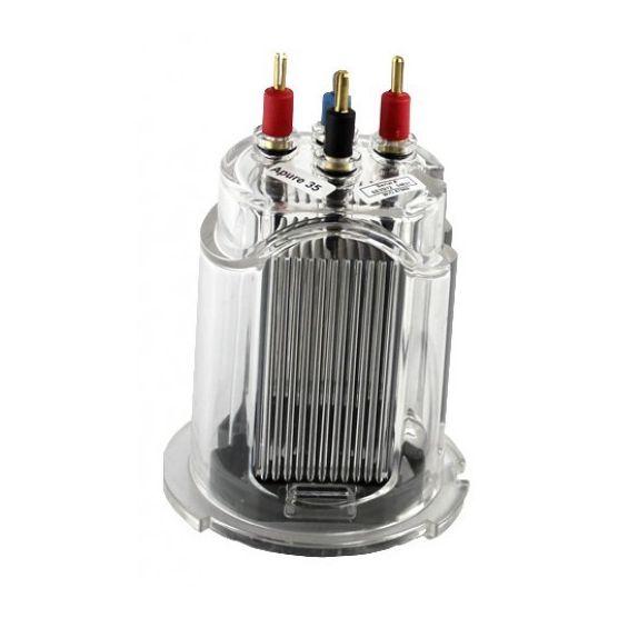 electrolyseur ei 12