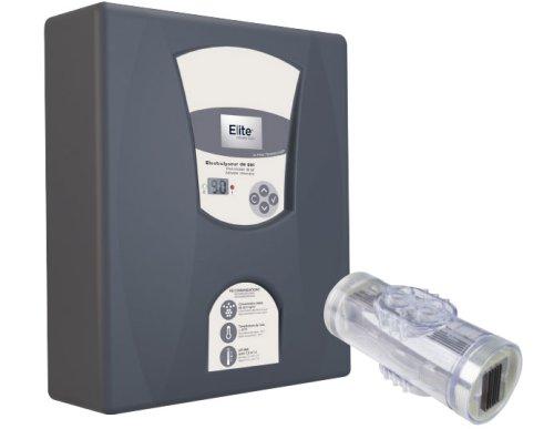 electrolyseur elite pro 60