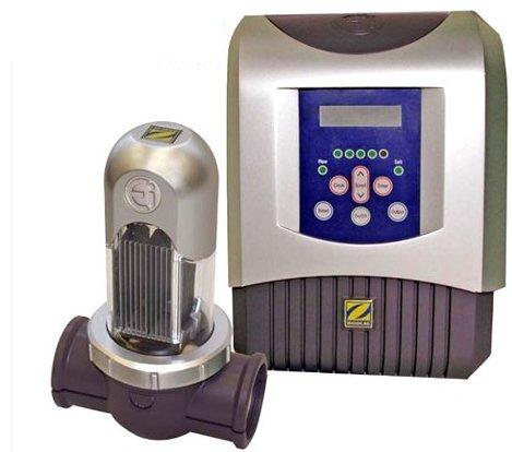 electrolyseur eurosel