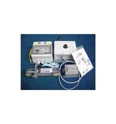 electrolyseur filtrinov