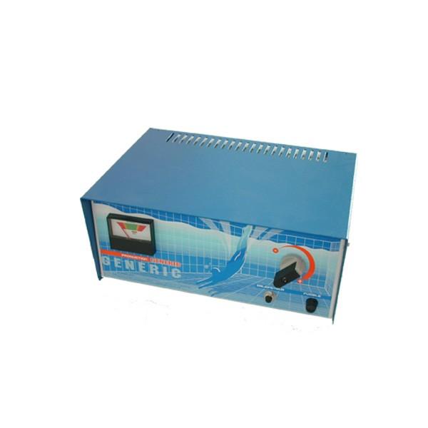 electrolyseur generic
