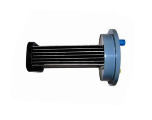 electrolyseur hydrosud 100