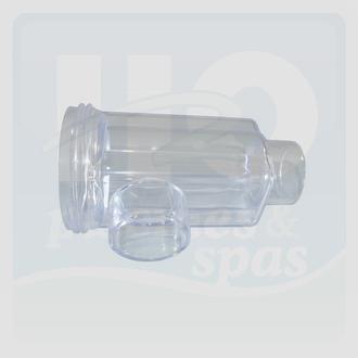 electrolyseur kripsol