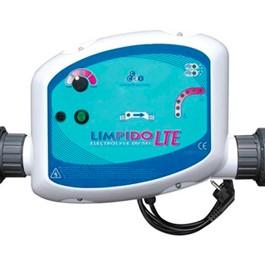 electrolyseur limpido lte