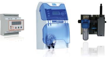 electrolyseur poolsquad
