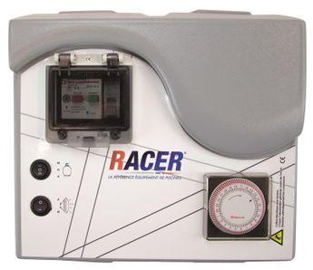 electrolyseur racer 90