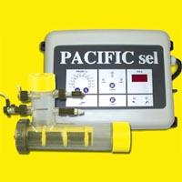 electrolyseur sel 60