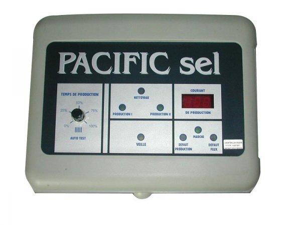 electrolyseur sel v3