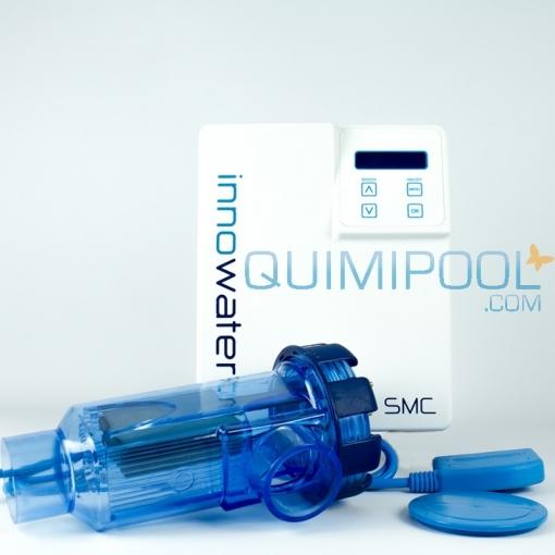 electrolyseur smc20