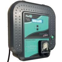 electrolyseur sti ii 100