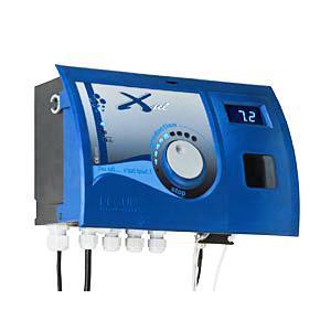 electrolyseur xsel 70