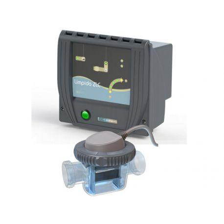 electrolyseur zelia 50