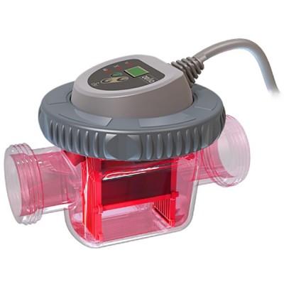 electrolyseur zelia 60