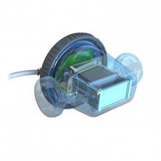 electrolyseur zelia avis