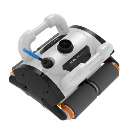 robot piscine 200