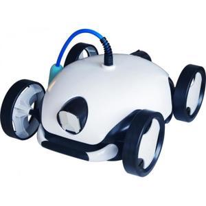 robot piscine 20m3