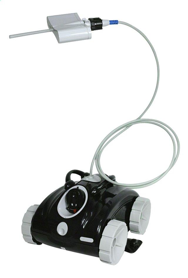 robot piscine 5220
