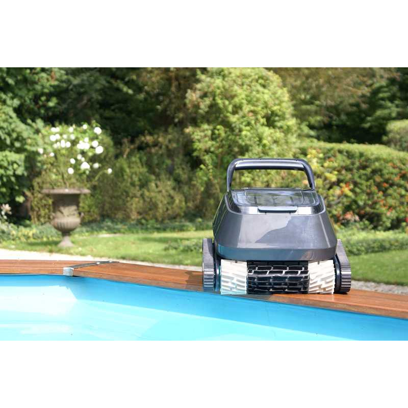 robot piscine 7310