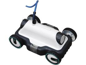 robot piscine 94