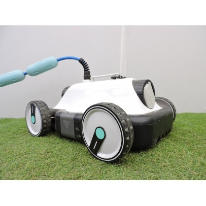 robot piscine a louer
