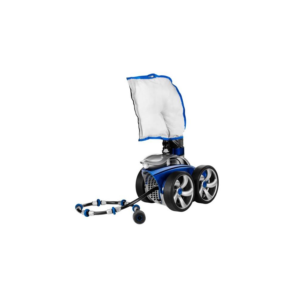 robot piscine a pression polaris 3900 sport