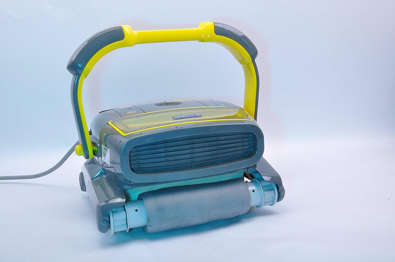 robot piscine astralpool hurricane 3