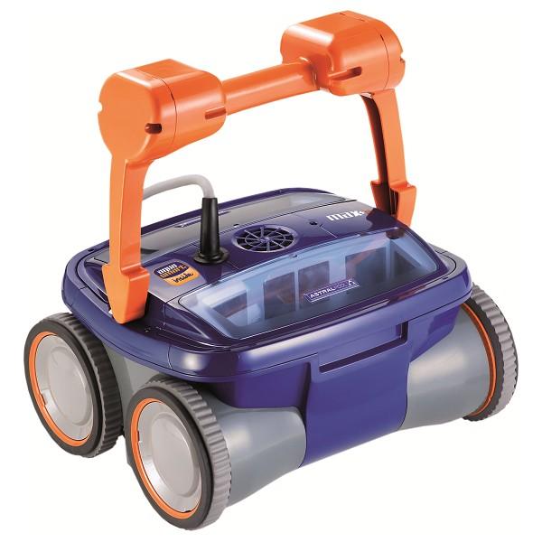 robot piscine astralpool max 3