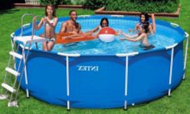 robot piscine avignon
