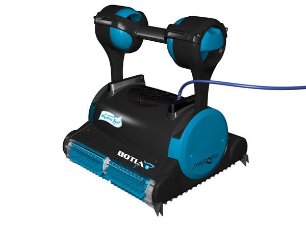 robot piscine botia 3