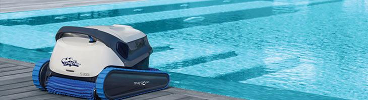 robot piscine comment choisir