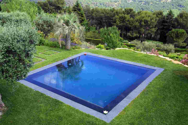 robot piscine diffazur