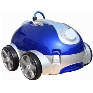 robot piscine electrique amazon