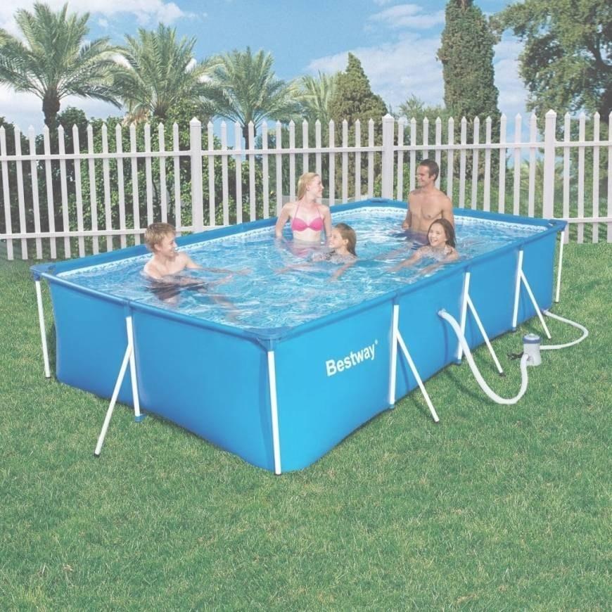 robot piscine electrique castorama
