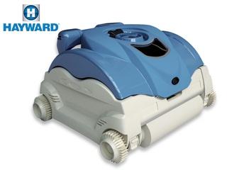 robot piscine electrique hayward