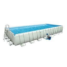 robot piscine electrique mr bricolage